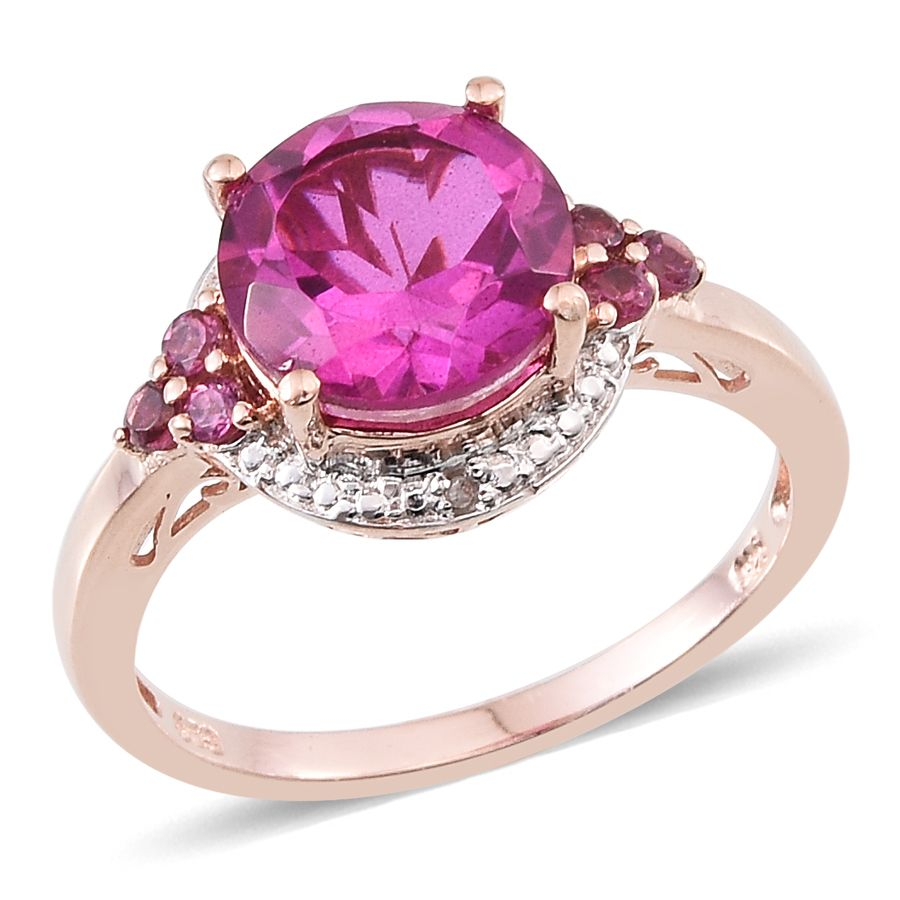 blog to carat jewelry at unveiled diamond kong orchid hong be the fair purple