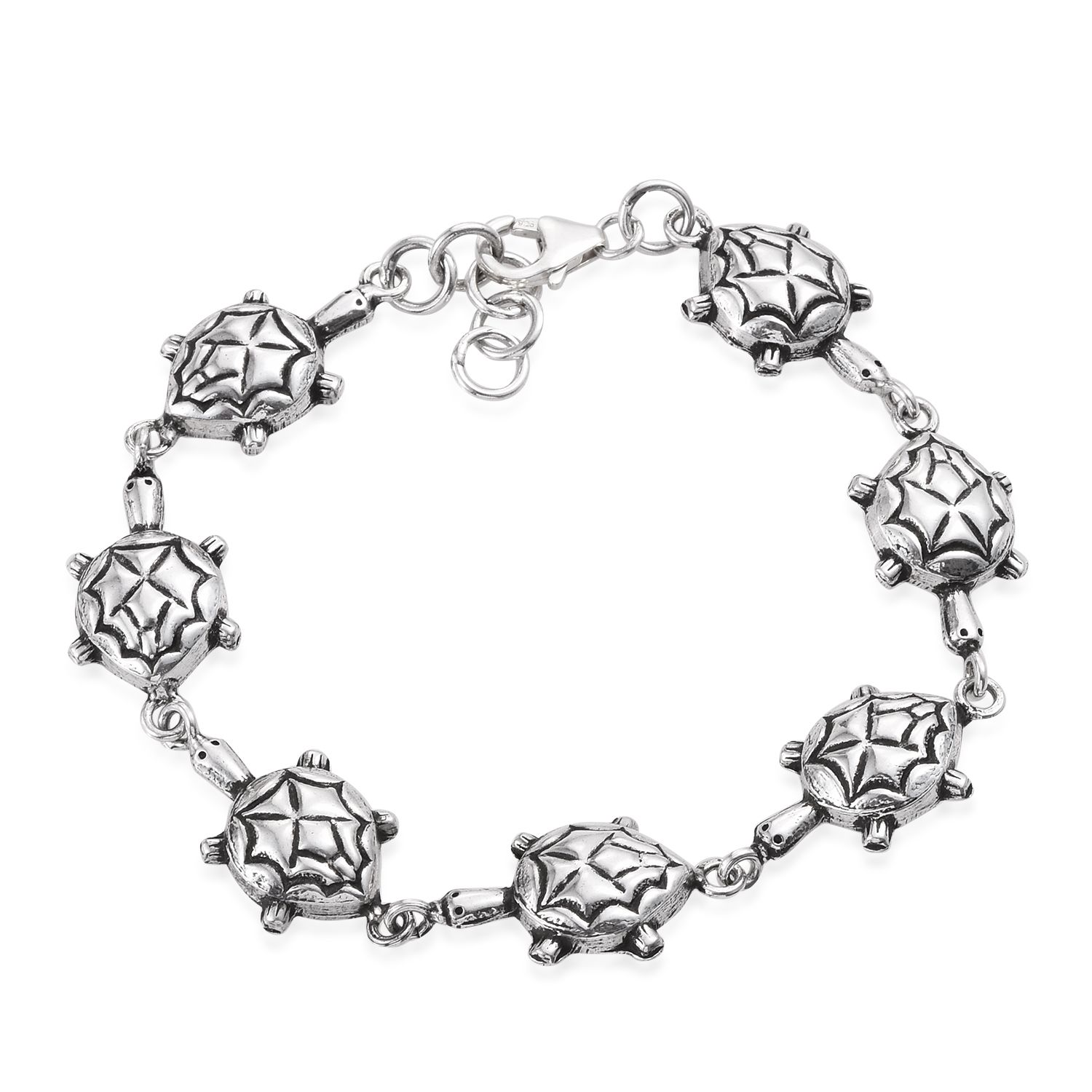 gold with rose superior brac crystal rg u product swarovski turtle bracelet