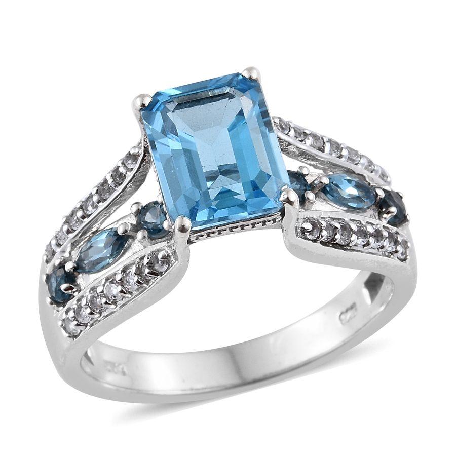 Fashion Jewelry Deals Online