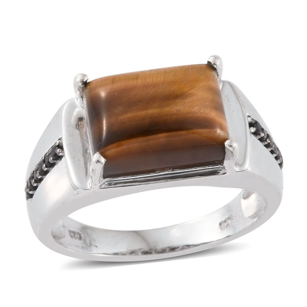 south sterling men For-men african elephant hair jewelry sterling silver and 14kt gf wear the legend featured piece safari jewelry po box 61606.