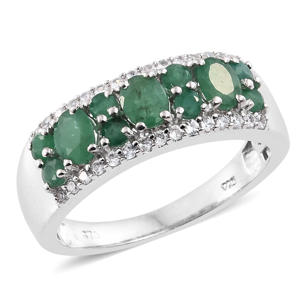 Shop Lc Online Shopping Channel Jewelry Gemstone