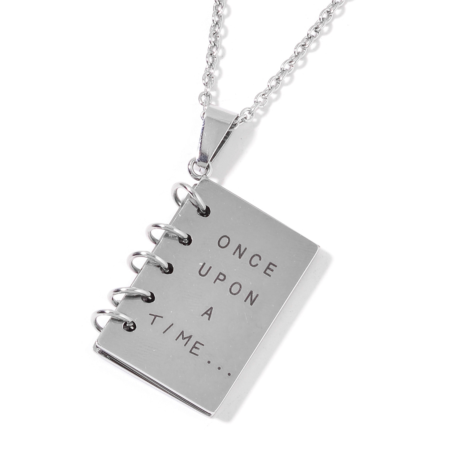product silver telephonepolice charm box openable pendant sterling approx police telephone