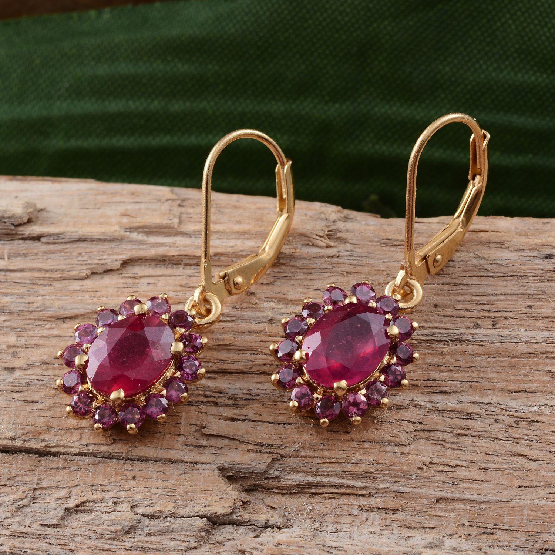 jewelry liquidation channel reviews style guru fashion