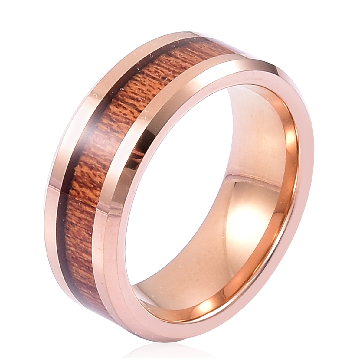 Shop eBay for great deals on Rings Size 8. You'll find new or used products in Rings Size 8 on eBay. Free shipping on selected items.