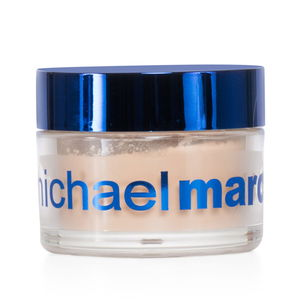 Michael Marcus HD Powder (Light) (1 oz/30 ml)