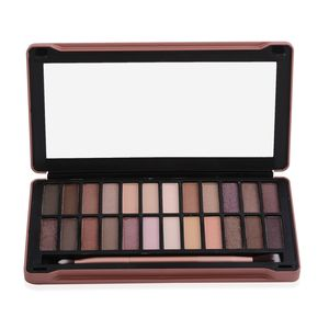 Beauty Exposed Rose Collection-24 Shades