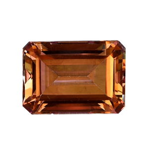 Northern Lights Twilight Topaz (Oct 14x10 mm) TGW 7.60 cts.