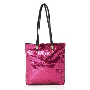 7f2d04ae1791 Affordable Handbags - Designer